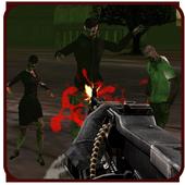 Crazy Zombie Exodus 1.0
