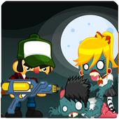 Redneck Zombie Hunter 1.1
