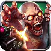 Zombie Shooter Dead Target 1.0.7