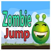 Zombie Jump 1