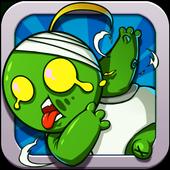 Zombie Roll 2.2
