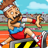 Summer Games: Zombie Athletes 1.2.6