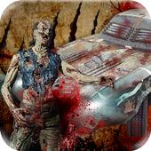 Zombie Highway RoadKill 3D 1.1.2