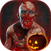 Zombies Target Killer 1.0