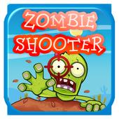 ZombieShooter 1.0.0