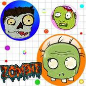 Zombie Survival Waves 1.0