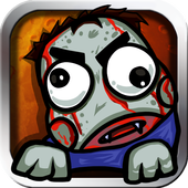 Survival: Zombie Mission 3.0