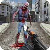 Zombie Madness Shooting 1.0
