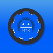 MTK Engineer Mode 3 3 2 APK Download - Android Tools Apps