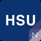 한서대 N - 한서대학교 대학생을 위한 필수 앱 1.0.0