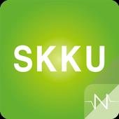 성균관대 N - 성균관대학교 대학생을 위한 필수 앱 1.0.0