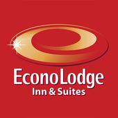 Econo Lodge Searcy 3.3