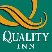 Quality Inn Chicopee 3.13