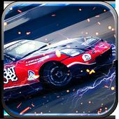 Underground Fast: Airborne Street Racing Challenge 1.2.2