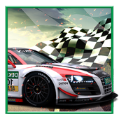 Most Wanted Illegal Mafia Race 1.2.0