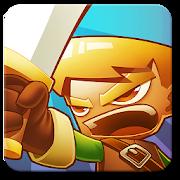 Legendary Warrior 1.0.14