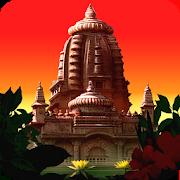 Sea of Giants:(Full) Lost Island Adventure Mission 1.1
