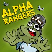 Alpha Rangers 1.1