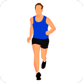 Learn To Run - Video Lessons 1.0