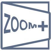 ZoomPlus 1.6