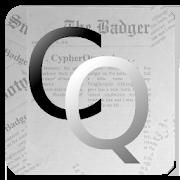 CypherQuotes 1.0