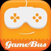 게임버스 - 모바일게임 SNS 1.1.02
