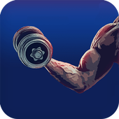 Gym Master for TV 1.0