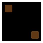 Quick QR Code Reader - Best Free Scanner 1.0