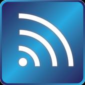 برنامج هكر واي فاي WIFI PRANK 1.0