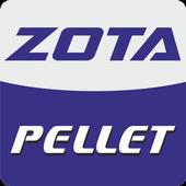PelletNet 1.0.0