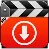 download video downloader free 1.0