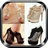 f246b3ea21e2c el zouiri app Приложения