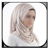 حجاب 2019 3.4