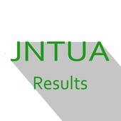 JNTUA Results Link 1.0