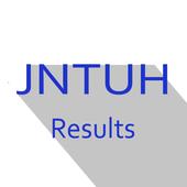 JNTUH Results Link 1.0