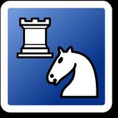 Chess Board Game HD 8.6.2