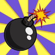 DestroIT 3D — Push & Smash BLOCK 2.1