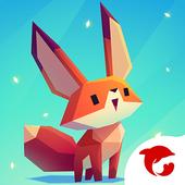 The Little Fox 1.0.7