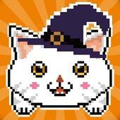 Laser Kitty Pow Pow 1.0.1