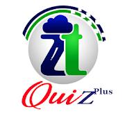 Zplus Quiz 2.1