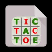 Tic Tac Toe ZG Game 1.0