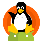 Complete Linux Installer 3 0 BETA APK Download - Android Tools Apps