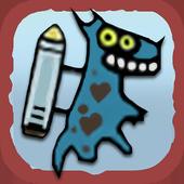 Flappy Freak 1.2