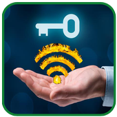 Fake Caller id 1 0 APK Download - Android Entertainment ئاپەکان