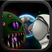Planet Pang 3D 1.4