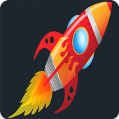 nDroid Booster - RAM Cleaner 1.4