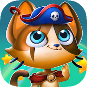 TapTap Boom: Action Arcade Fly Tapper 1.0.21