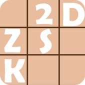 Sudoku Ultimate 2.2