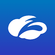 Zscaler App 1 3 0 17 APK Download - Android Productivity Apps