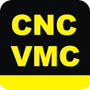 CNC VMC 2.7